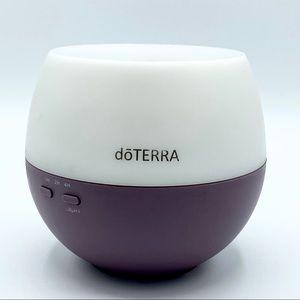DoTERRA Essential Oil Diffuser